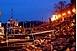 Két év alatt megtérül Mohácsnak a közvilágítás korszerűsítése
