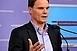 Bánki Erik törvénnyel szabályozná a tdm-szervezeteket