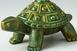 Pécsi keramikus, Nádor Judit életművéből nyílik kiállítás