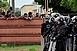 Fidesz: tűrhetetlen, ami Debrecenben történt