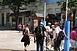 Pécs igyekszik tenni azért, hogy elviselhetőbb legyen a forróság a városban