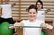 Új képzés indul a PTE Egészségtudományi Karán