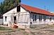 Új tetőt kapott, s ezzel befejeződött a pécsi Remény Háza felújítása