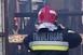 Négyszázmillióra pályázhattak az önkéntes tűzoltóságok