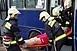 Remekeltek a szigetváriak az országos tűzoltóversenyen