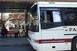 A DDKK Zrt. ismét az iskolások felé kanyarodik, hatvanegy járművel több áll forgalomba