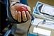 Itt adhat vért augusztus 31-étől Pécsett és Baranyában