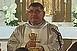 Ezüstmisét tartottak a Pécs-Gyárvárosi templomban