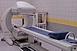 Új, korszerű képalkotó diagnosztikai eszközöket vásárol a Pécsi Tudományegyetem