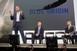 Sikeresen landoltatta tesztrakétáját a Blue Origin