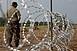 Ausztria is épít: még idén elkészül a határmenti kerítés