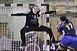 Győztek a kézisek Ukrajna ellen, Görbicz ezredik gólját lőtte