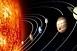 Továbbra is rendkívül népszerű a planetárium Pécsett