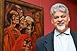 A cigányok is lenézik a nem cigányokat, az előítéletek kölcsönösek - véli dr. Kosztics István