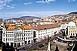A Pécsi Tudományegyetem rendezi idén a nemzetközi hungarológiai kongresszust