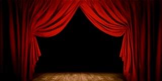 Szerelmes népi történeteket ad elő a Janus Egyetemi Színház
