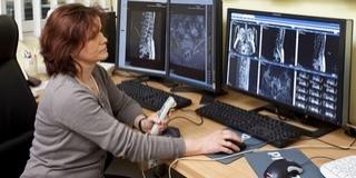 Diagnosztikai és fizioterápiás kutatóközpont nyílik az egyetem Egészségtudományi Karán