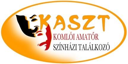 13 produkciós lesz a második Komlói Amatőr Színházi Találkozó