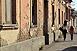 Újragondolják, hogy nézzen ki Pécs keleti kapuja: előbb bontanak, aztán építenek