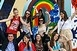 Sikert sikerre halmoztak a Helikonon a Szent Mór Katolikus Iskolaközpont diákjai