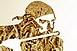 A Jethro Tull koncertezik csütörtökön a Kodályban
