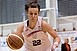 Minden negyedet nyerve lett bronzérmes a PINKK-Pécs