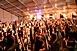 Buli három napig: ma este nyitány a Pécsi Egyetemi Napokon