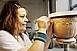 Sajtóhír szerint csomagtartóban lopták ki a pécsi gyárból az értékes Zsolnay-porcelánokat