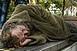 A vidéki nagyvárosokban van a hajléktalanok többsége