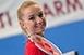 Jelesre vizsgázott sportszerűségből a pécsi tollaslabdázó, Sárosi Laura: győzelemhez segítette ellenfelét
