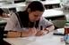 Megoldhatónak találták a tételsort a kedden matematikából érettségiző diákok