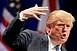 A Republikánus Párt már Donald Trump pártja