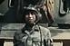 Rapvideóval toboroz tagokat a kínai hadsereg