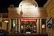 Átadták az Apolló mozi felújított vetítőtermét