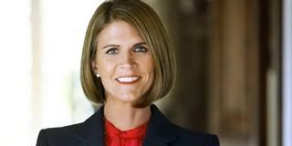 A kutatók szerepét emelte ki az amerikai nagykövet, Colleen Bell a PTE-n