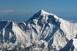 Tibet felől mászta meg a Mount Everestet a magyar hegymászó