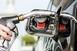 Újabb emelés: hat forinttal drágábban tankolhatunk