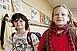 Czibere: az integrációs pedagógiai rendszer megvalósítása a cél