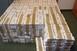 Csempészcigarettát foglaltak le a pénzügyőrök Udvarnál