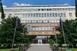 Négy napig Pécs lesz az élettudományok fővárosa