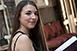 Láss csodát, világ: a pécsi Souly Alexandra a Nyelvészeti Diákolimpia döntőjében mutathatja meg tehetségét