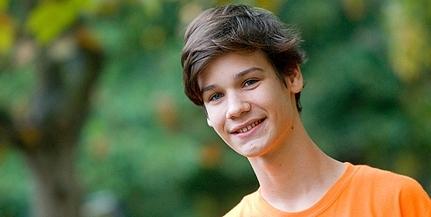 A pécsi Bánki Benjamin nyerte a fődíjat a Pesti Vigadóban rendezett Versünnep Fesztiválon