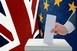 Az EU-ból való kilépésre szavazott a britek többsége