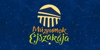 A Klimo Könyvtárban is izgalmas lesz a szombat este