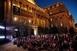 Országszerte 400 helyszínen lesz Múzeumok Éjszakája