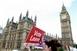 Új népszavazást és független Londont akarnak az angolok