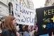 Több millió brit akar új népszavazást az uniós tagságról