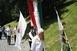 Szent László-napi búcsút tartottak Püspökszentlászlón