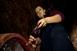 Új szakok indulnak a PTE szekszárdi karán, szőlész-borász mérnököket is képeznek