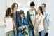 Önkéntesek segíthetik a külföldi PTE-hallgatókat